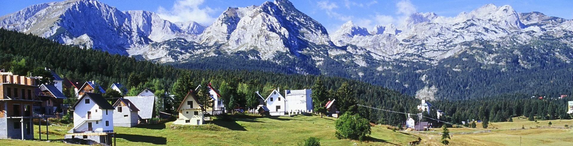 bosnia-montenegro (3)