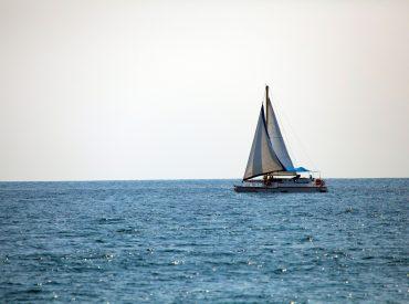 קוסטה ריקה, גואטמלה