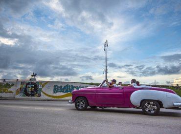 טיול לקובה בדגש צילום