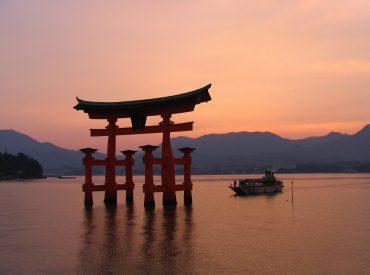 טיול חורף ליפן