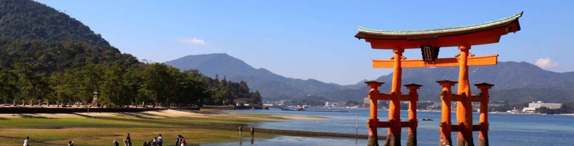 טוהוקו: יפן בניחוח כפרי