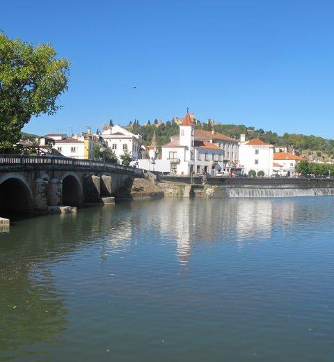טיול לפורטוגל וגליסיה הספרדית