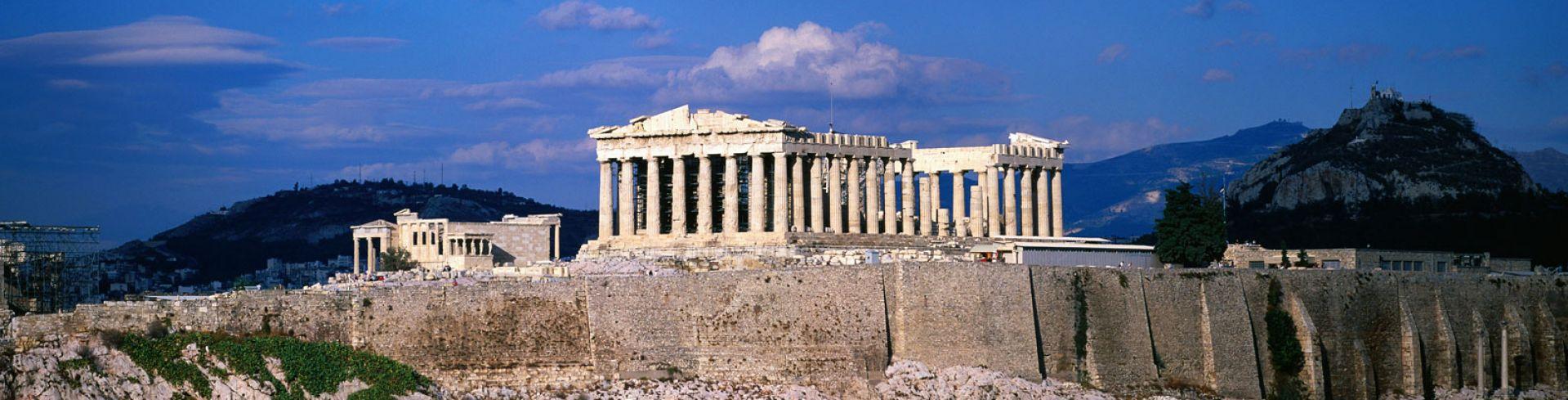 Greece (3)