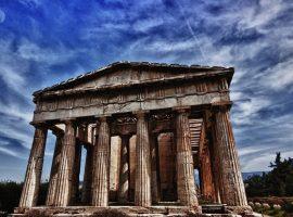 greek-architecture-high-definition_120601956_112