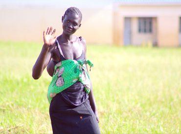 מסע לאוגנדה ורואנדה