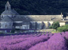 טיול לדרום צרפת