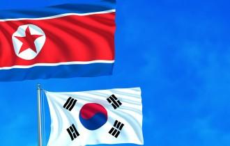 טיול לצפון ודרום קוריאה בדגש פסטיבלים