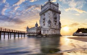 טיול לפורטוגל ועמק הדורו
